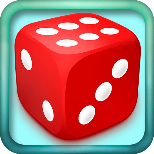 Ludo Party 3D Free