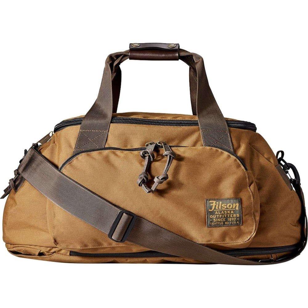 (フィルソン) Filson レディース バッグ ボストンバッグダッフルバッグ Duffel Pack [並行輸入品] B077N32QNY
