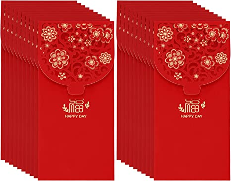 MONEY WALLE WEDDING FAVOURS 20 SILVER ENVELOPE POUCHES CARD BOXES GIFT CARDS
