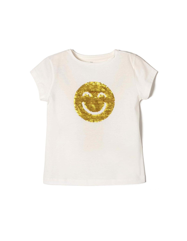 ZIPPY T-Shirt Bambina