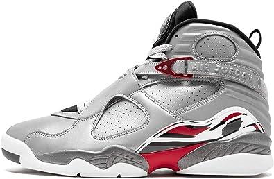 Jordan Nike Air 8 Retro Sp Mens Ci4073