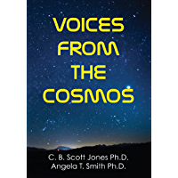 Voices From The Cosmos