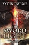 The Sword of Light: The Complete Trilogy