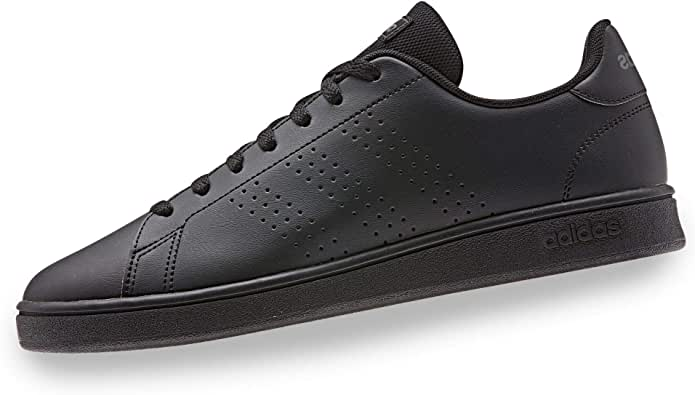 Adidas Advantage Base Zapatillas para Hombre