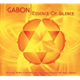 Essence of Silence