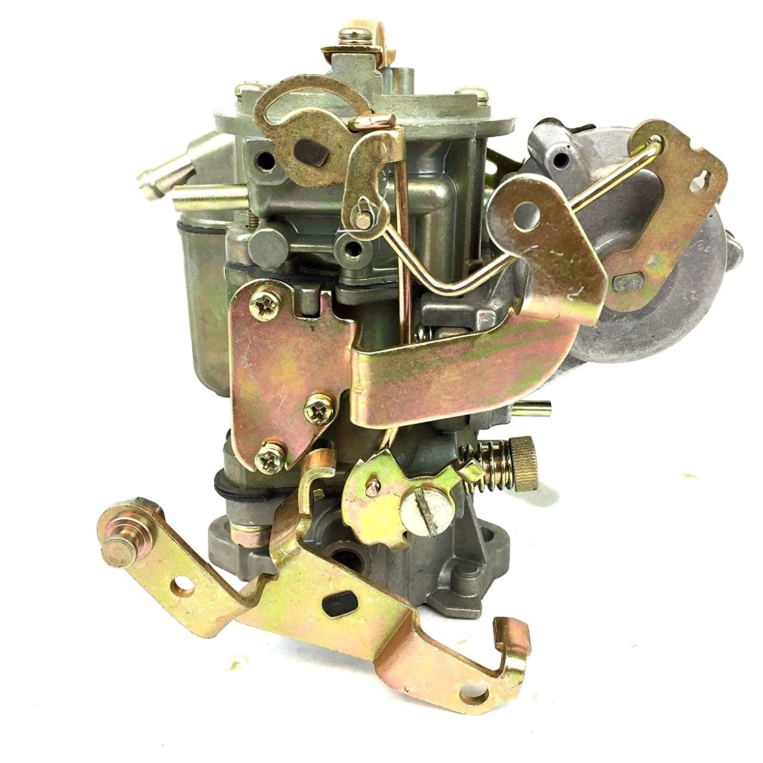 213 CARBURETOR GM ENGINES 250//292 6 CYL GM1 1 BARREL 1MV//1ME 3.8L 4.1L JM213