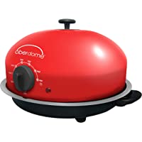 EaZy BrandZ Oberdome Countertop Electric Roaster Oven
