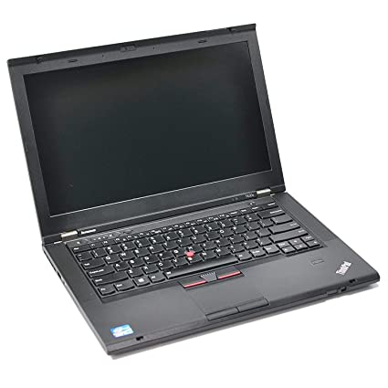 LENOVO T430S DRIVER DOWNLOAD FREE