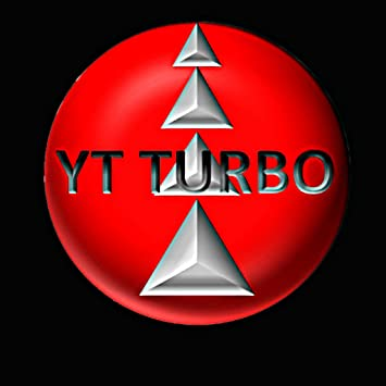 Image not available for. Color: YT Turbo