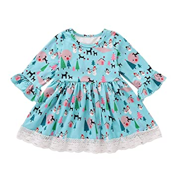 91eee4024 Janly Child Clothes Set