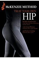 Treat Your Own Hip Kindle Edition