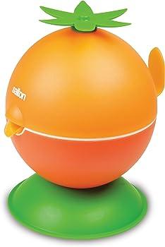 Salton CJ1437 Citrus Juicer