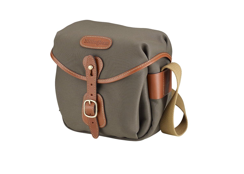 Billingham Hadley Digital Canvas Bag For Camera Black Amazonco Pro Shoulder Khaki Chocolate Leather Photo