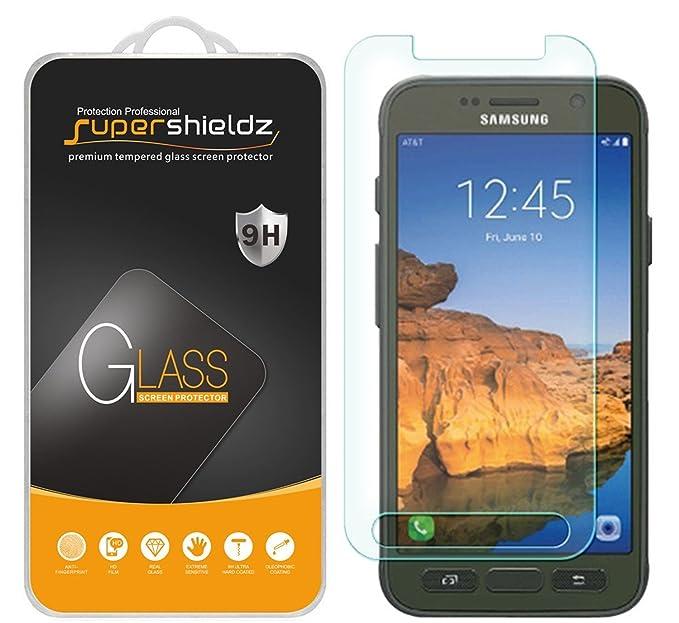 Asus Zenfone 2 Laser ZE551KL ZE550KL 55quot Leather Case Yaker HDL Lightweight
