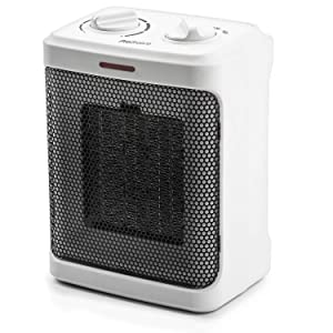Pro Breeze Mini Space Heater