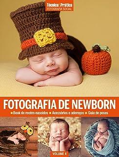 99d261a68 Fotografia de Crianças - Livros na Amazon Brasil- 9788579602566