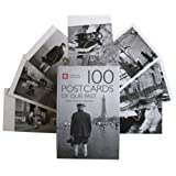 100 Postcards of Our Past from English Heritage: 100 Postcards in a Box (Postcard Box)