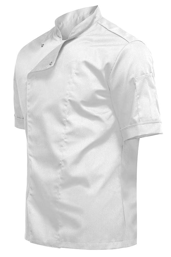 HyCOMFORT Dressur Sattelgurt mit Gel - Gummizug an beiden Enden Erh/ältlich in Braun oder Schwarz und in verschiedenen L/ängen
