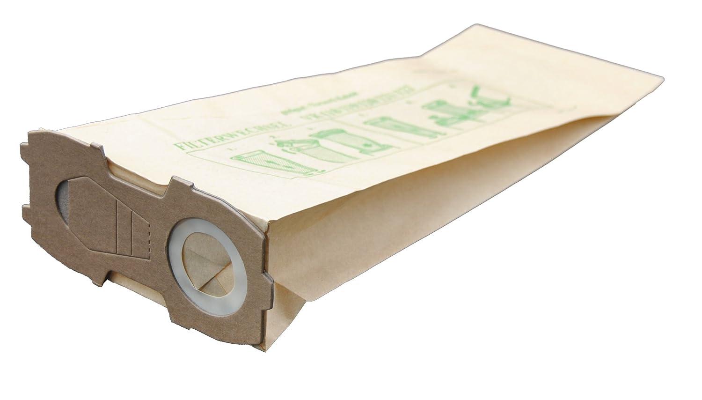 30 Duftstäbchen geeignet für Vorwerk Kobold 118 119 120 121 122 130 131
