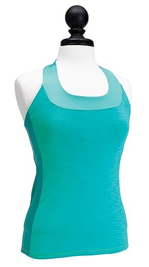 cf8618832a4dd Amazon.com   Moxie Cycling Women s T-Back Jersey   Clothing