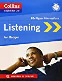 Listening: B2 (Collins English for Life: Skills)