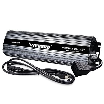 VIVOSUN-Dimmable-Electronic-Digital-Ballast