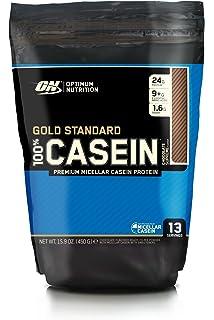 Caseína Micelar de HSN Sports - Evocasein 2.0 - Proteína ...