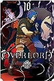 Overlord Vol. 10 (English Edition)