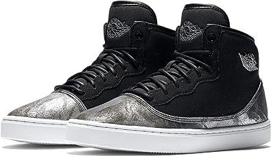 e823c7a255ab Nike Jordan Kids Jasmine Gg Basketball Shoe (8.5 M US Big Kid