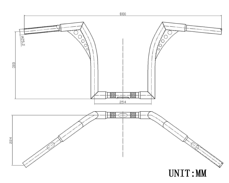 Cb 750 Cafe Racer Besides Wiring Diagram On 77 Ltd Wiring Diagram