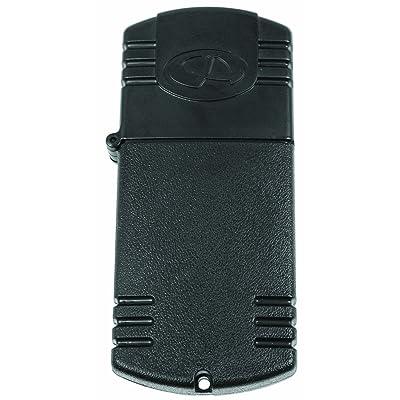 Custom Accessories 55559 Large Magnetic Key Holder: Automotive