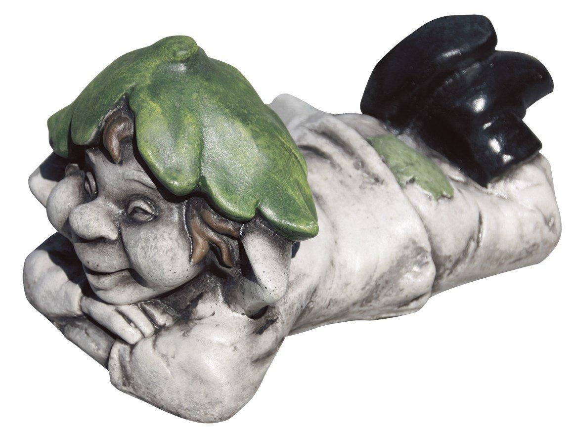 Color AnaParra Figura Duende 15cm
