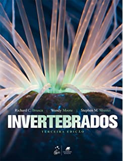 INVERTEBRADOS DOS RUPPERT ZOOLOGIA GRATUITO LIVRO DOWNLOAD