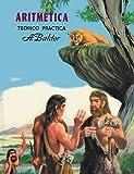 Aritmetica: Amazon.es: Baldor, Aurelio: Libros