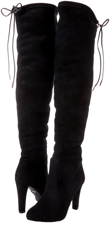 92d19af1d1b Carvela Women's Sammy Long Boots