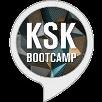 KSK Bootcamp
