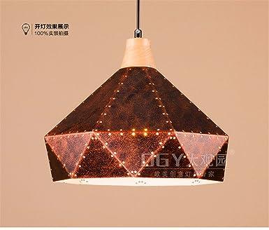 JJ Moderne LED Pendelleuchten Lampe Licht Leuchte Deckenventilator  Ventilator Kronleuchter Der Europäischen Moderne, Minimalistische Stil