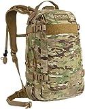 Camelbak HAWG Military Hydration Pack by Camelbak