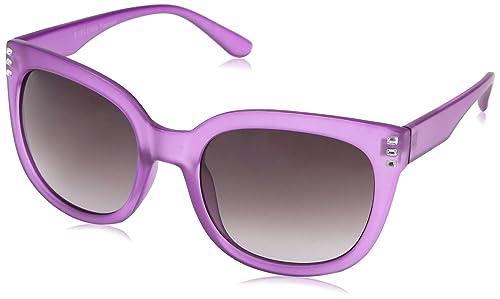 Eyelevel Penelope, Gafas de Sol para Mujer