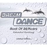 Dream Dance-Best of 20 Years (Extended Versions)