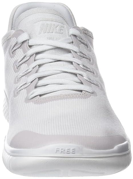 brand new 06c12 4fd1e Amazon.com  Nike Men s Air Vapor Advantage Tennis Shoe  Nike  Sports    Outdoors