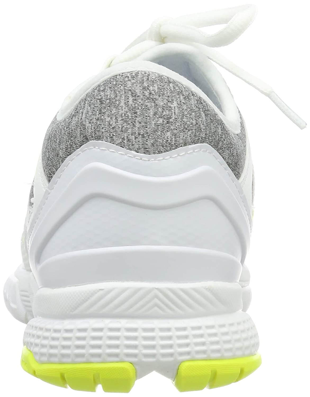 Zapatillas de Balonmano Unisex Adulto hummel Aerocharge Hb200 Speed 3.0