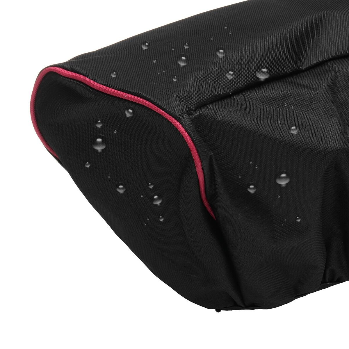 VVHOOY Waterproof Winch Cover,Winch Dust Cover,UV /& Mildew-Resistant Winch Protection Cover Driver Recovery 8500-17500 lbs Electric Winches