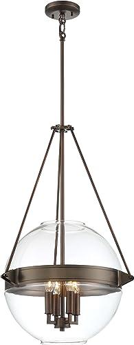 Minka Lavery Pendant Ceiling Lighting 2292-281 Atrio