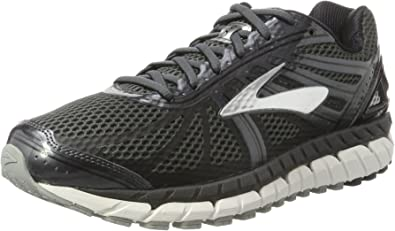 Chaussures de Running Entrainement Homme Brooks Beast 16