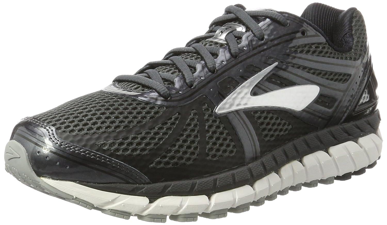 Adidas Originals zapatos tubular de sombra b071sd2tv1 11 D (m) usgry / brwn