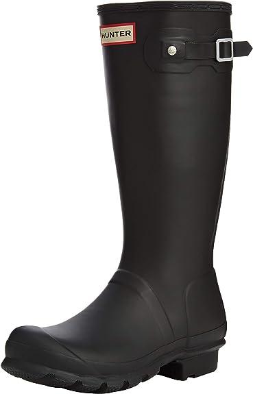 HUNTER Kids Original Rain Boot
