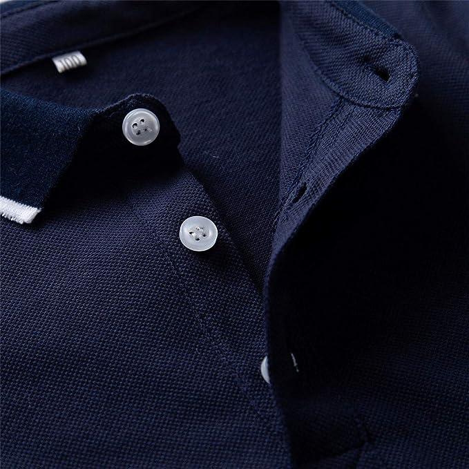 Minizone Baby Jungen Kurzarm-Body Spieler Polo Strampler Spielanzug Kurzarm Outfits Sommer Baumwolle Bodys Gentleman Spieler Kleidung