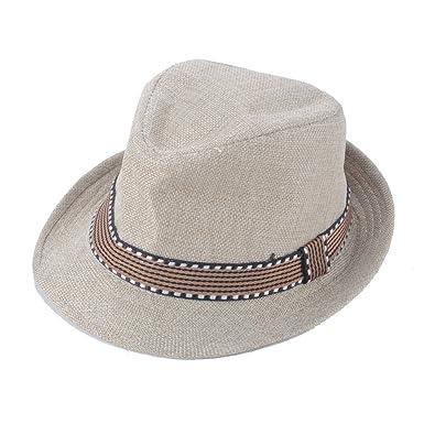 Fedora Hat 7f43e8b796f4