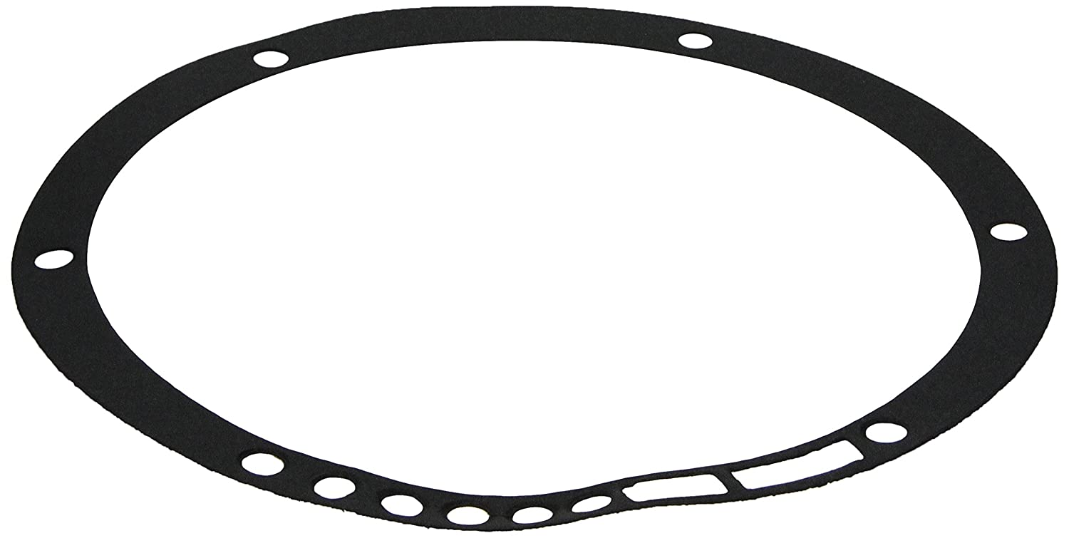 ATP TG-11 Automatic Transmission Oil Pump Gasket